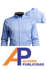ropa-publicitaria