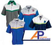 uniformes-escolares-empresariales-ejecutivos-promocionales_75fa74535f_2