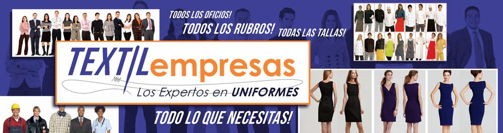 uniformes_para_empresas