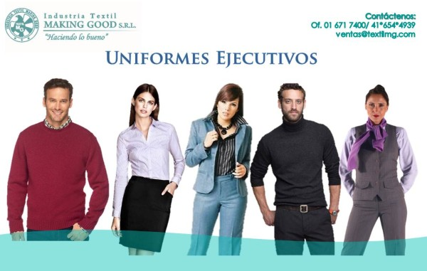Uniformes-corporativos-ejecutivos