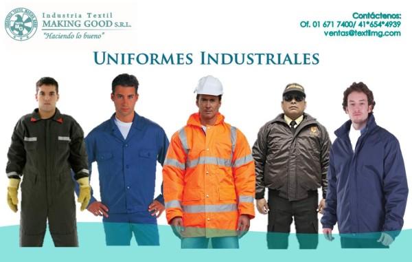 Uniformes-industriales-trabajo-corporativos-empresariales-agricola-planta-casacas-buzos-mamelucos-ovelores