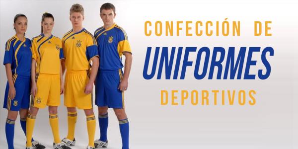 uniformesd