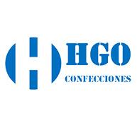HGO Confecciones