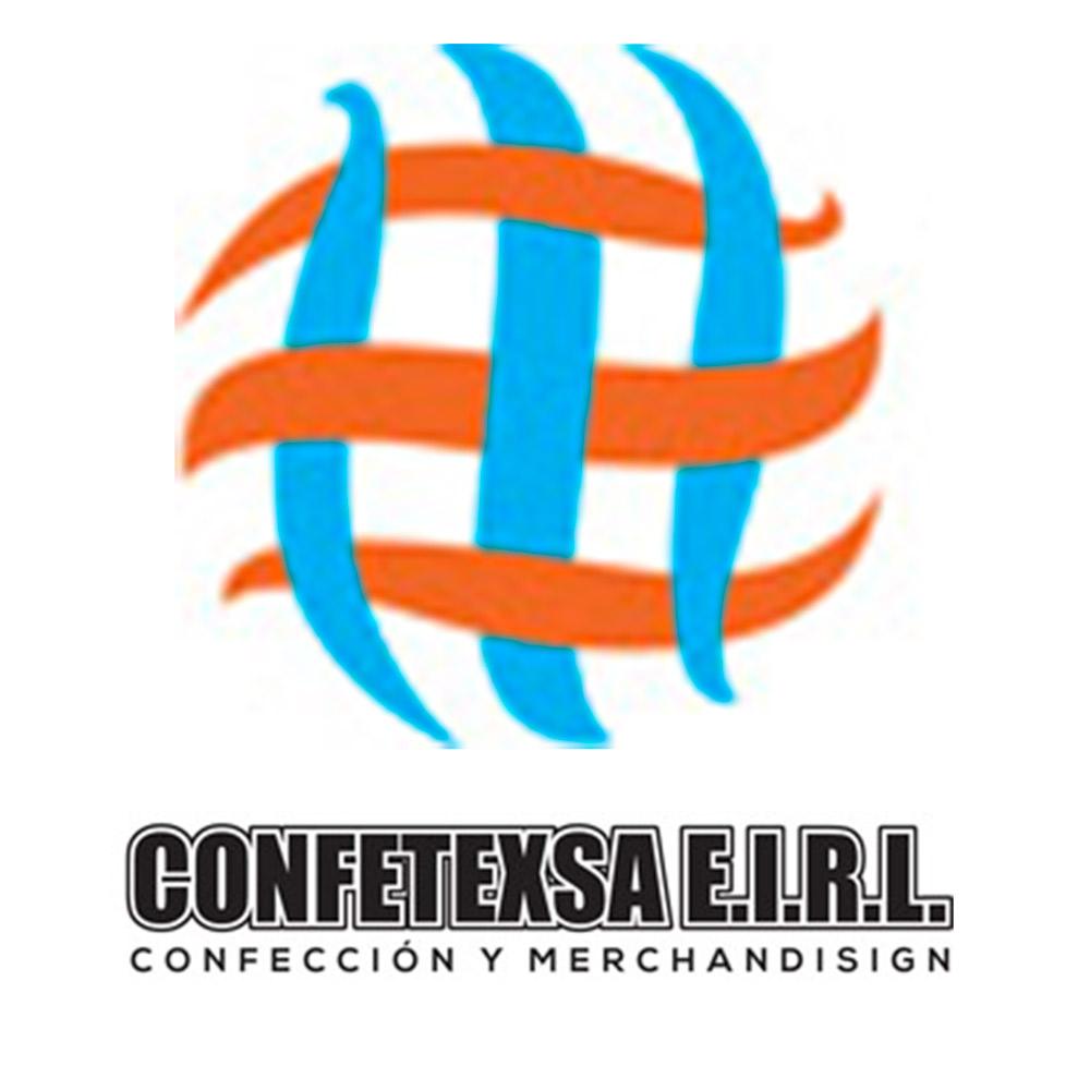 CONFETEXSA
