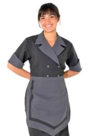 uniformes-hoteles