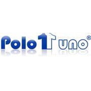 Polo Uno