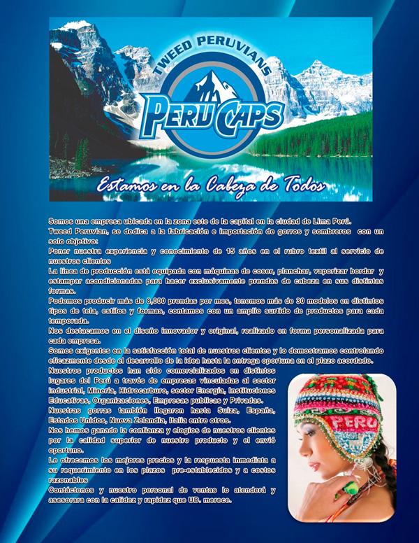 tweed-para-web-portal-1