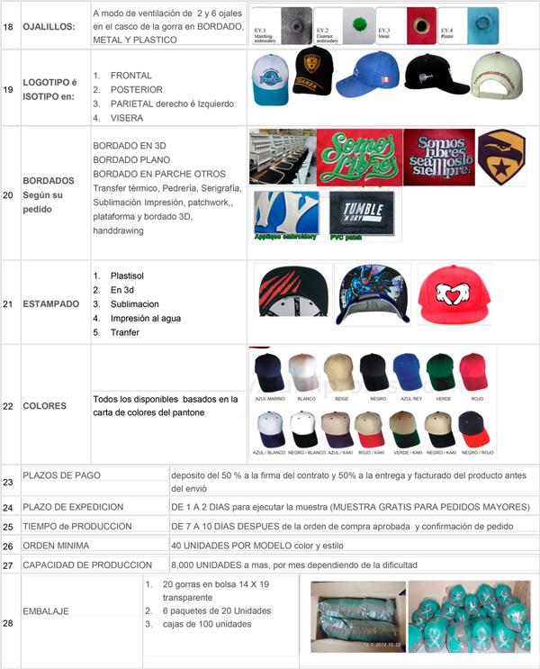 tweed-para-web-portal-4