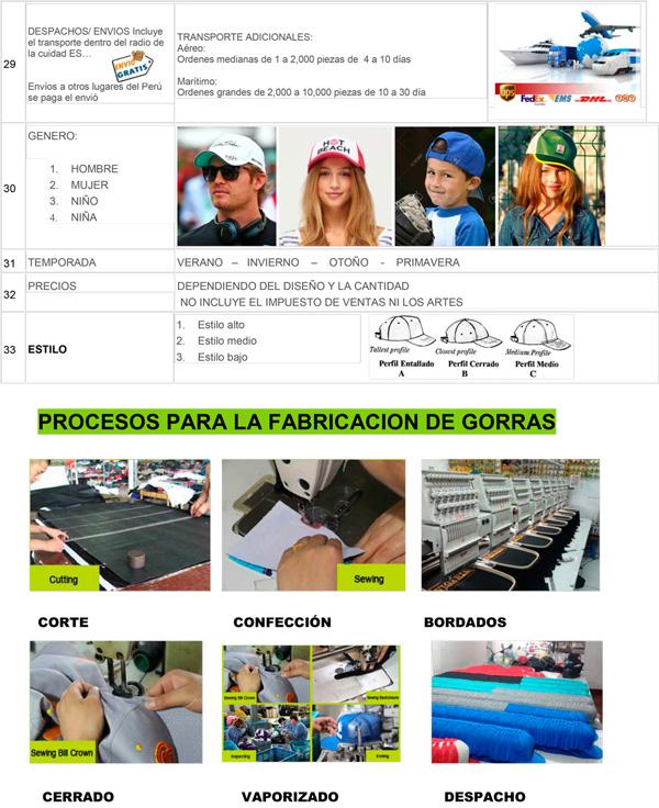 tweed-para-web-portal-5