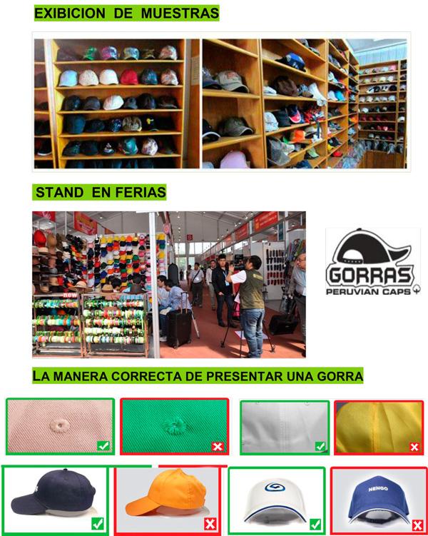 tweed-para-web-portal-6