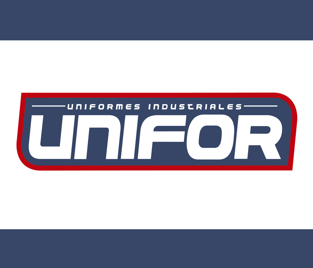 UNIFOR – Uniformes Industriales