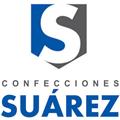 Confecciones Suárez
