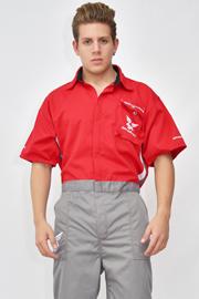uniformes-licha