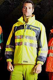 uniformes-nevcah