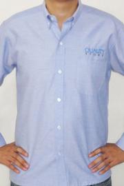 camisas-oxford
