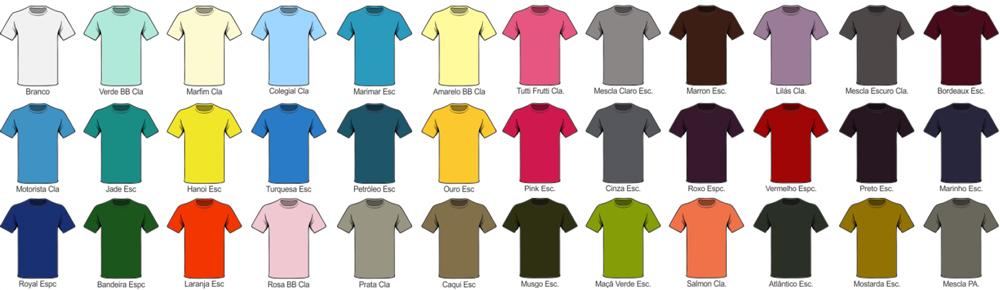 M&M Soluciones Textil Publicitaria