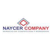 Confecciones Naycer – servicios de bordados.