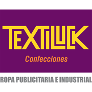 Confecciones Textiluck