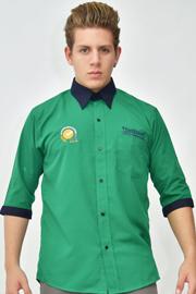 karnil-camisas