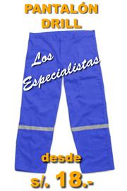 pantalon-drill