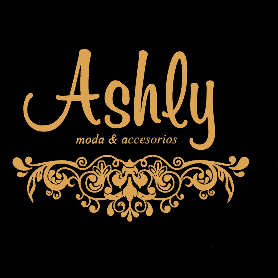 Ashly Confecciones