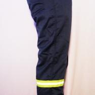pantalones drill cinta reflectiva 4