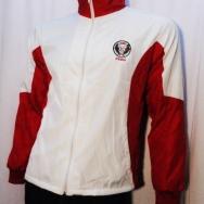 casacas deportivas 1