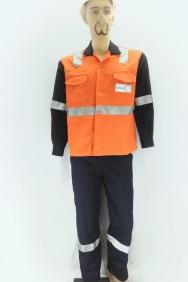 ropa industrial confeccion (2)