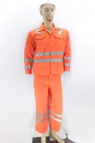 ropa industrial confeccion (3)
