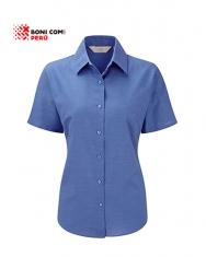blusas oxford gamarra (2)