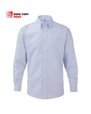 camisa oxford gamarra (2)
