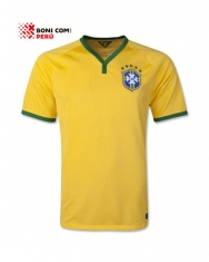 camisetas deportivas gamarra (3)
