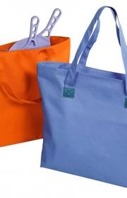 bolso-publicitario-azul