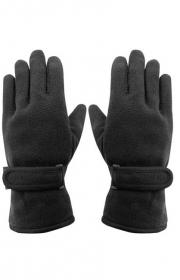 guantes-negros