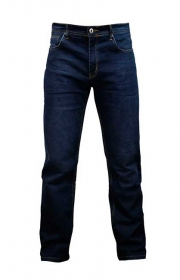 pantalones-cab-jean-4