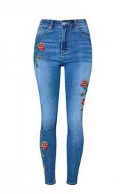 pantalones-dam-jean