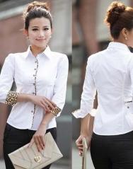 las-blusas-m%c3%a1s-elegantes-para-oficina-5