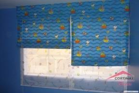 cortinas-para-ninos1