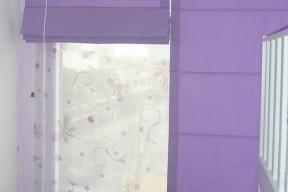 cortinas-para-ninos2