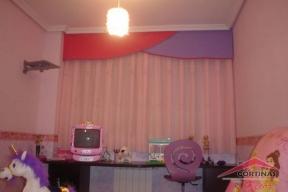 cortinas-para-ninos3