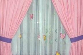 cortinas-para-ninos4
