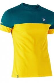camisetas deportivas (2)