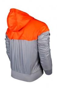 casacas (2)