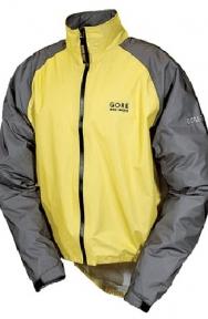 casacas (4)