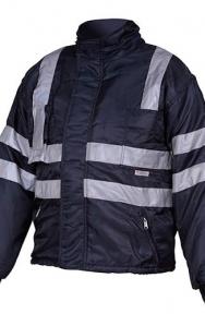 casacas (5)