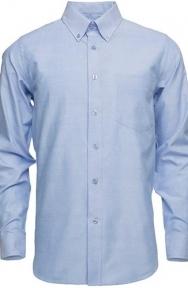 uniformes camisas (1)