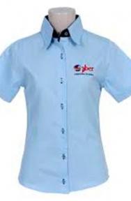 uniformes camisas (2)