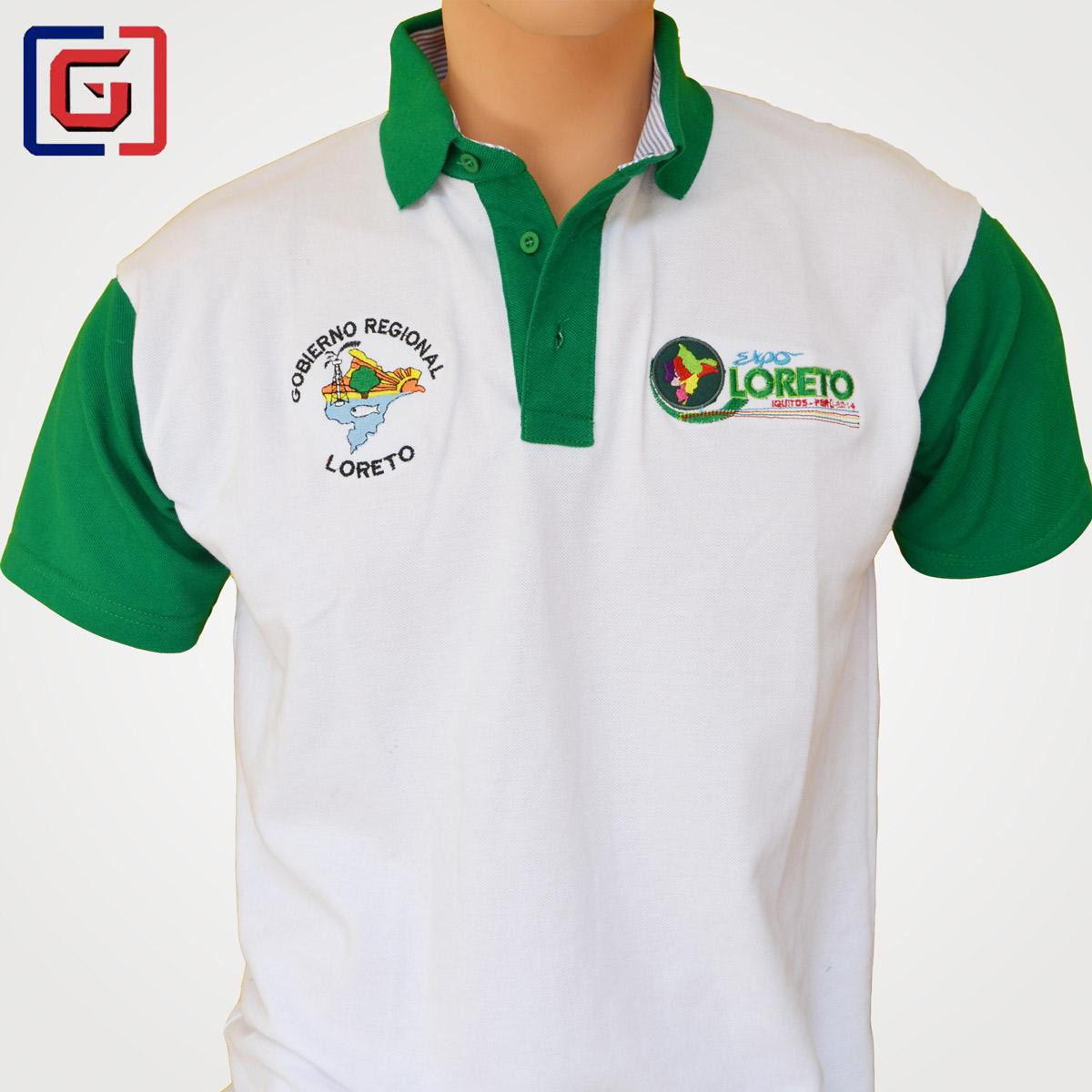 5790dafe5 Confecciones CUGSA