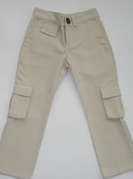 pantalon-de-trabajo-en-drill