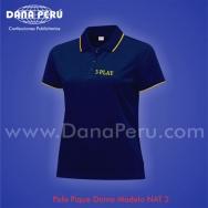 danapique4